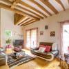 Maison / villa maison asnières sur oise Asnieres sur Oise - Photo 7