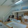 Maison / villa charentaise du 19ème siècle avec dépendances Sablonceaux - Photo 11