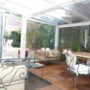 Maison / villa verrières le buisson - maison 7 pièces -138m² Verrieres le Buisson - Photo 2