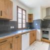 Maison / villa maison labastide d'armagnac 6 pièce (s) 310 m² Labastide d'Armagnac - Photo 5