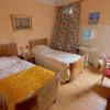 Maison / villa propriété - 9 pièces - 220 m² Royan - Photo 10