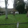 Maison / villa propriété Pont de l Arche - Photo 5