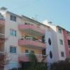 Appartement ste clotilde - rte bdn, proximité. facs, futura, boulevard sud Bois de Nefles - Photo 1