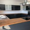 Appartement 5 pièces Arras - Photo 5