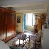 Maison / villa maison de village St Andre les Alpes - Photo 2