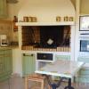 Maison / villa maison 4 pièces Pezenas - Photo 3