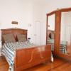 Maison / villa maison de ville montélimar 7 pièces 150 m² Montelimar - Photo 9