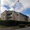 Appartement appartement - 3 pièces Dourdan - Photo 1
