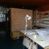 Bureau bureaux arras 177 m² Arras - Photo 7