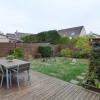 Maison / villa dourdan - quartier résidentiel ! Dourdan - Photo 8
