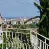 Maison / villa maison 5 pièces Antibes - Photo 6
