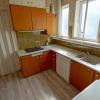 Appartement appartement - 6 pièces - 139 m² Royan - Photo 6
