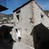 Maison / villa maison de village Moriez - Photo 1