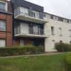 Appartement 3 pièces Dainville - Photo 1