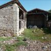 Maison / villa maison à rénover St Seurin sur l Isle - Photo 2
