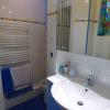 Appartement 2 pièces + mezzanine Villers sur Mer - Photo 6