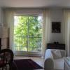 Appartement foch Paris 16ème - Photo 2
