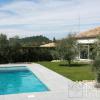 Maison / villa maison 6 pièces Pezenas - Photo 13