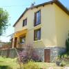 Maison / villa maison St Andre les Alpes - Photo 1