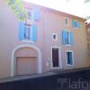 Maison / villa maison 7 pièces Roujan - Photo 1
