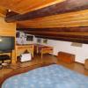 Maison / villa chalet avec jolie vue Thorame Haute - Photo 7