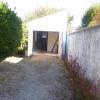Maison / villa sud de la rochelle pavillon de plain-pied Aytre - Photo 8