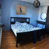 Maison / villa maison 6 pièces Bailleul Sir Berthoult - Photo 5