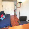 Appartement appartement 2 pièces Paris 1er - Photo 3