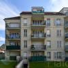 Appartement 3 pièces Beaumont sur Oise - Photo 1