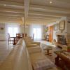 Maison / villa maison contemporaine - 7 pièces - 199 m² Saujon - Photo 4