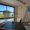 Maison / villa maison contemporaine - 4 pièces - 63 m² St Georges de Didonne - Photo 4