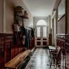 Maison / villa maison / villa 6 pièces Valenciennes - Photo 3