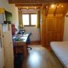 Maison / villa chalet Allos - Photo 6
