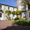 Maison / villa belle propriété 1880 Courcon d'Aunis - Photo 6