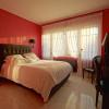 Maison / villa maison avec dépendance royan 11 pièces 290 m² Royan - Photo 18