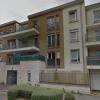 Appartement t4 Hardricourt - Photo 2