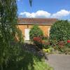 Maison / villa maison 6 pièces Oppy - Photo 10