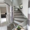 Maison / villa maison 7 pièces Nanteuil le Haudouin - Photo 6