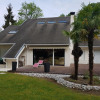 Maison / villa maison 8 pièces Lamorlaye - Photo 1