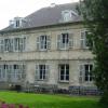 Maison / villa maison 13 pièces Duisans - Photo 13