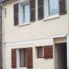 Appartement studio L Isle Adam - Photo 1