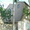Immeuble maison 15 pièces Pezenas - Photo 4