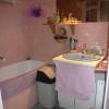 Appartement 4 pièces Paris 19ème - Photo 5