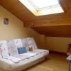 House / villa house / villa 6 rooms Peillonnex - Photo 6