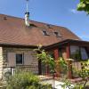 Maison / villa maison 7 pièces Chaumontel - Photo 15