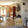 Maison / villa 45 minutes de roissy - Villers Cotterets - Photo 3