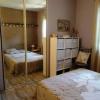 Maison / villa maison saint gein 7 pièce (s) 158 m² Saint Gein - Photo 7