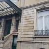 Appartement 4 pièces Valenciennes - Photo 6