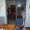 Maison / villa maison arras gare Arras - Photo 7