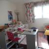 Maison / villa maison avec vue Chavenay - Photo 7
